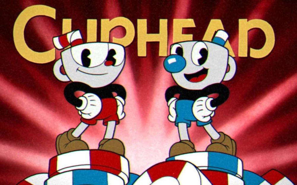 Fake Cuphead on iOS and Android - https://www.polygon.com/2017/12/18/16790052/cuphead-fake-ios-itunes-app-store