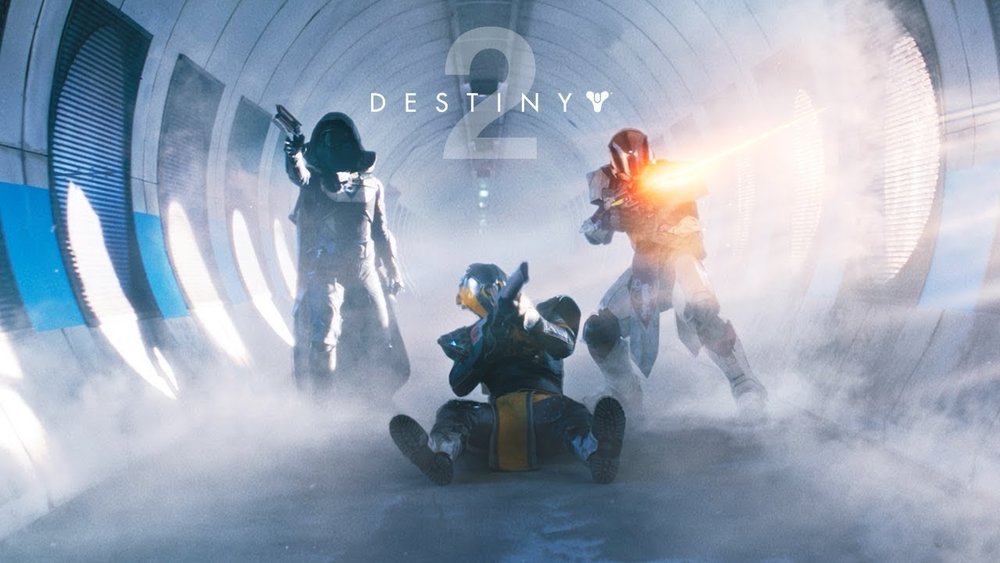 Destiny 2's Lack Of Transparency Infuriates Players Yet Again - https://kotaku.com/destiny-2s-lack-of-transparency-infuriates-players-yet-1821385122