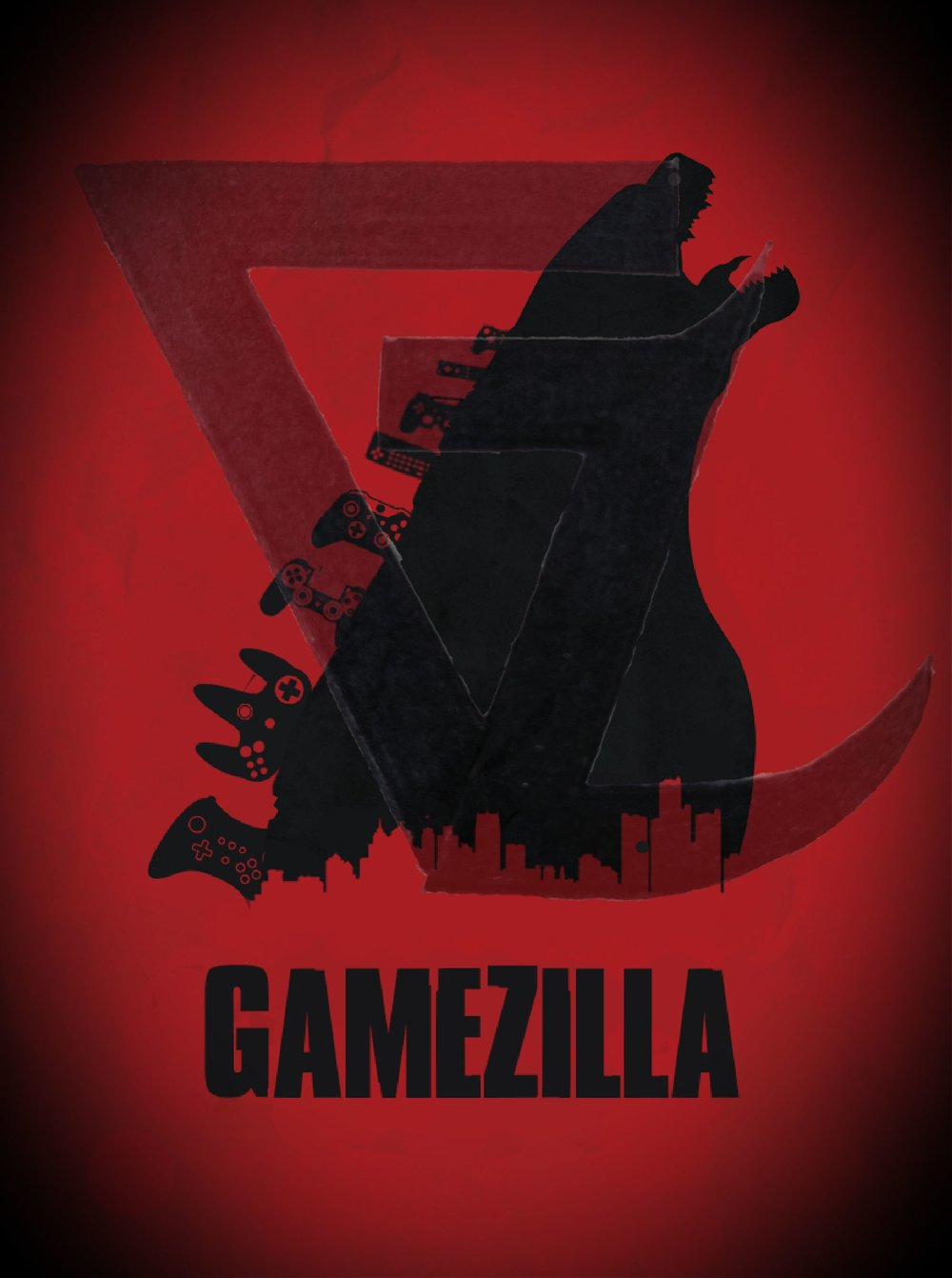 The Evolution of Gaming Entertainment - Game release and delays covered this week. Along with all this normal gaming news Bungie might just be pissing all over your Bungie-Os! But the guys at GameZilla Podcast have the biggest news of all this year in gaming..... The Launch of GameZilla Media!