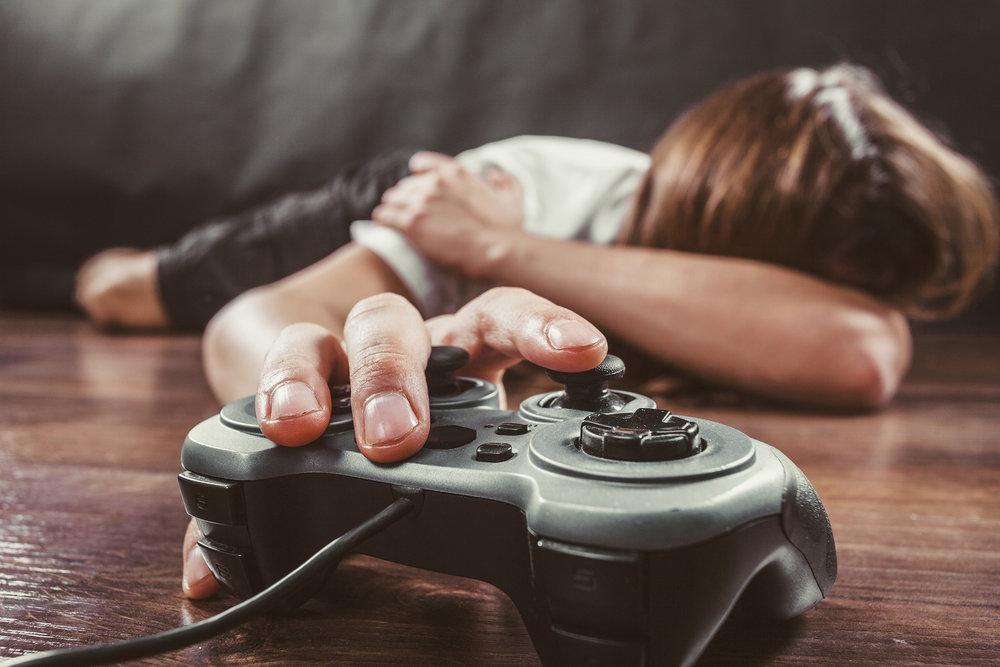 gaming_addiction.jpg