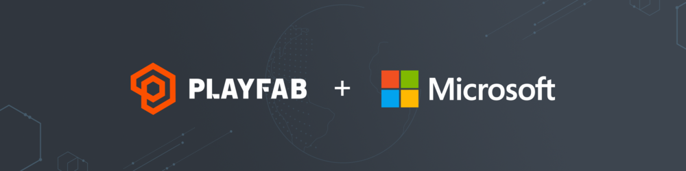 Microsoft Acquires GameFab - http://www.ign.com/articles/2018/01/29/microsoft-acquires-cloud-based-gaming-company-playfab?