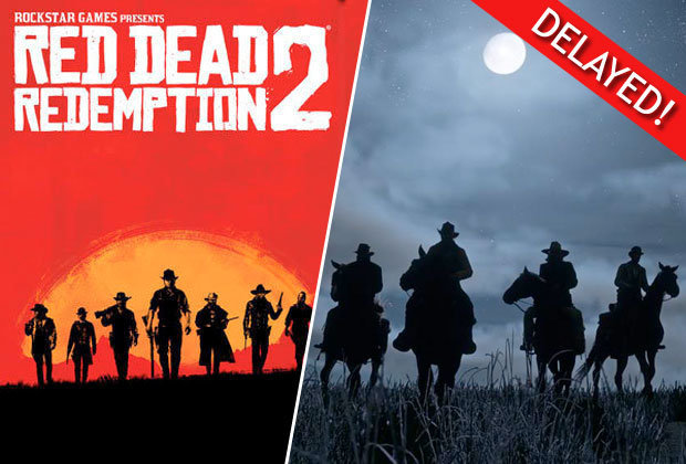 Red-Dead-Redemption-2-2018-Release-date-delayed-PS4-Xbox-One-616016.jpg