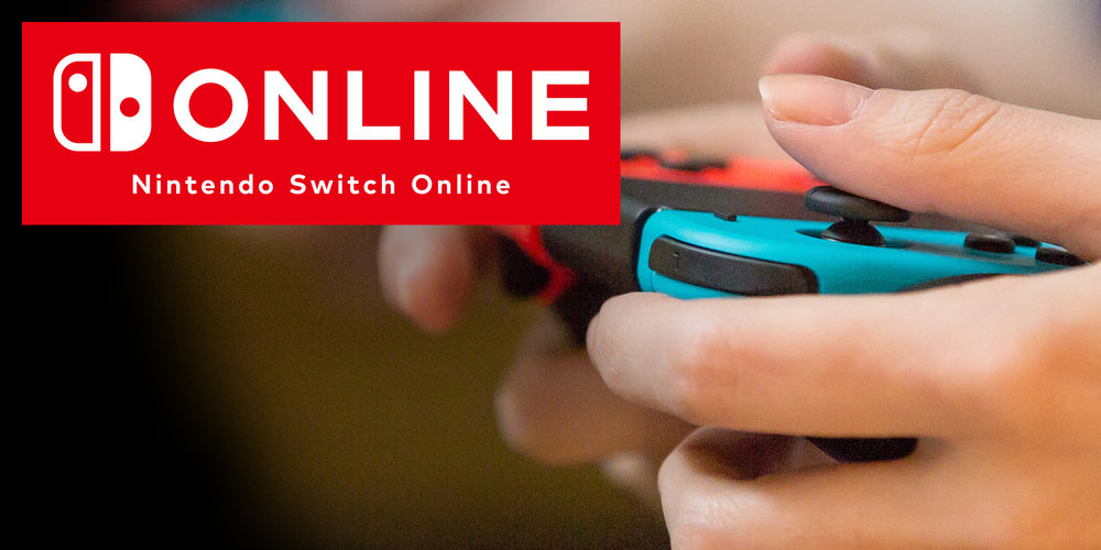 Nintendo Switch Online - https://www.gamespot.com/articles/nintendo-teases-the-appealing-benefits-of-switchs-/1100-6456715/