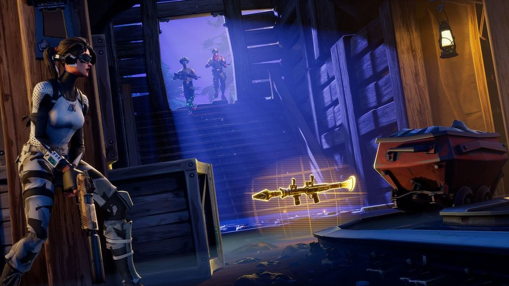Epic is Listening - https://www.gamespot.com/articles/fortnite-dev-responds-to-concerns-over-proposed-ma/1100-6456710/