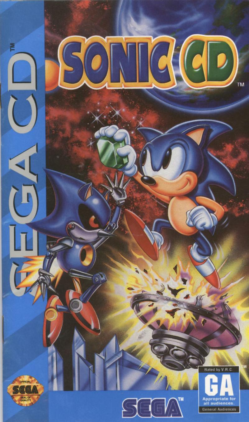 40074-sonic-cd-sega-cd-front-cover.jpg