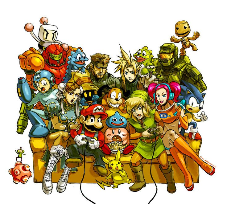 bd6bdabf25870b9f9bb7081bc9d43438--video-game-characters-super-smash-bros.jpg