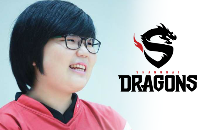 Geguri a Dragon! - https://www.thescoreesports.com/overwatch/news/15641-shanghai-dragons-sign-geguri-sky-fearless-and-ado-to-reboot-roster