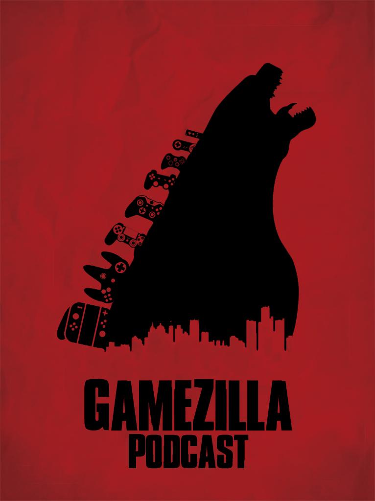 GameZilla mixer button.png