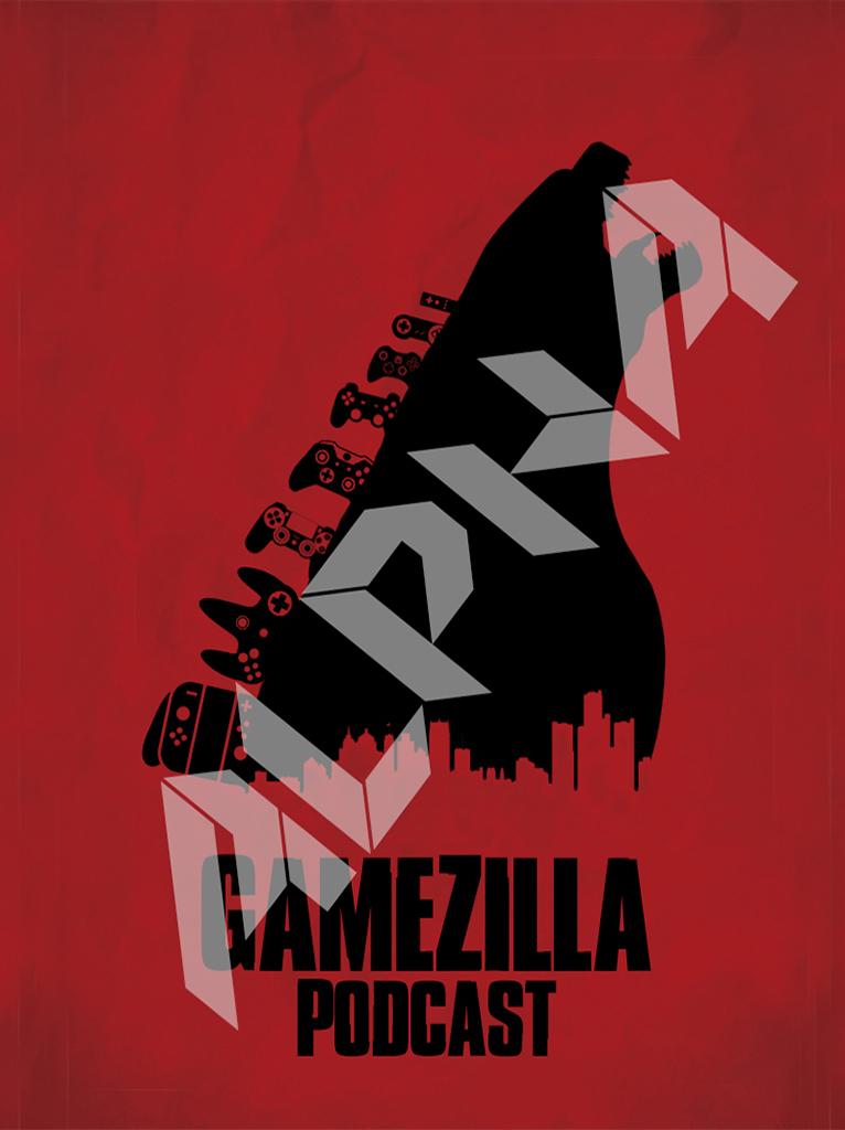 GameZilla alpha.jpg
