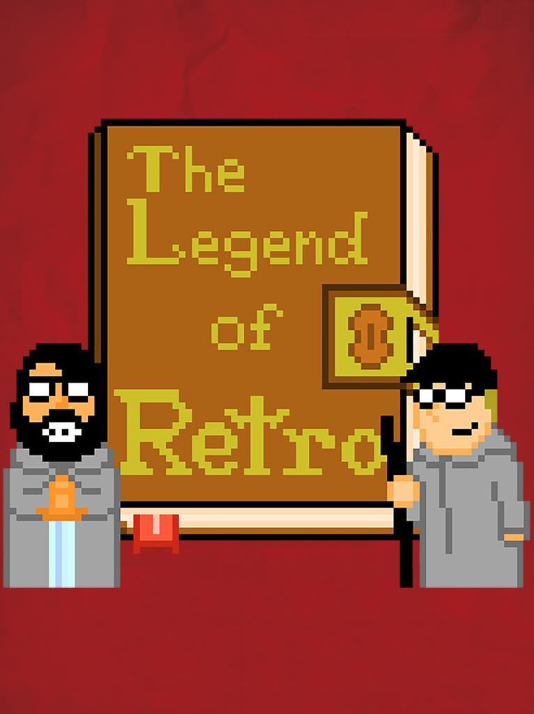 Legend of Retro Art for button.jpg