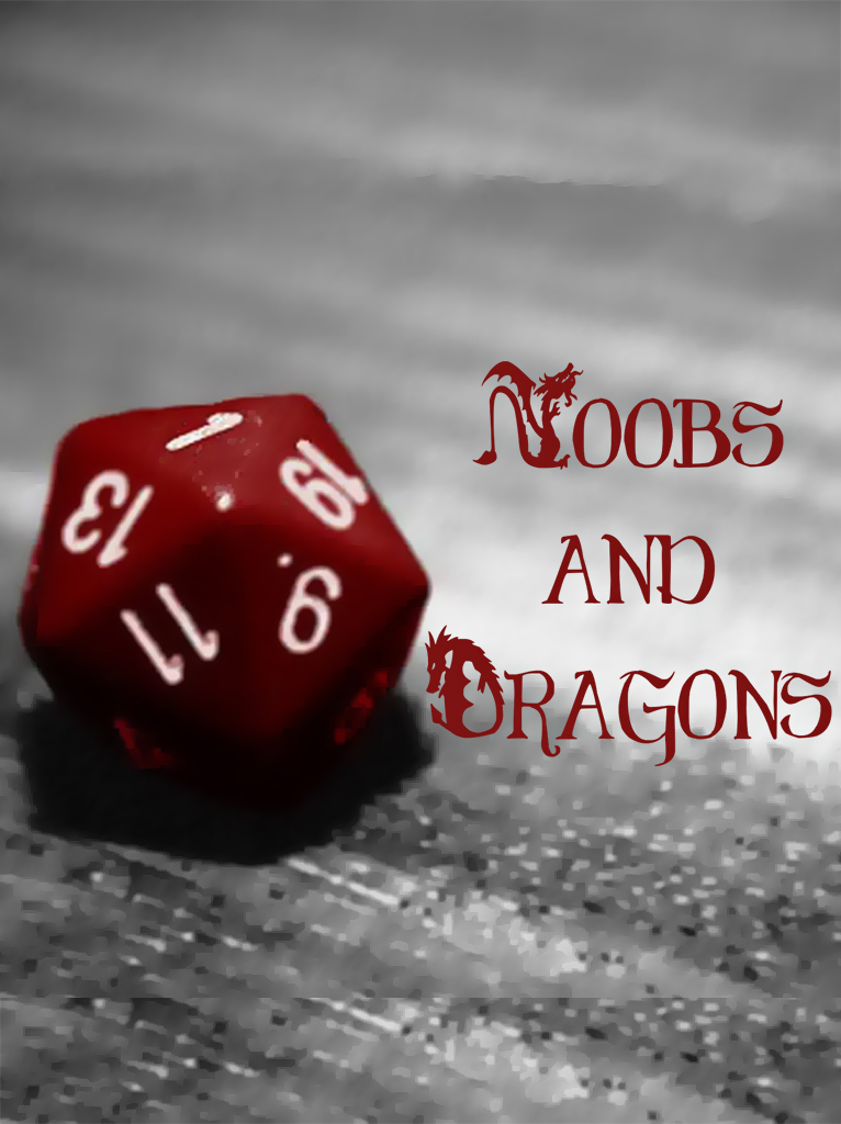 Noobs and Dragons website button.jpg
