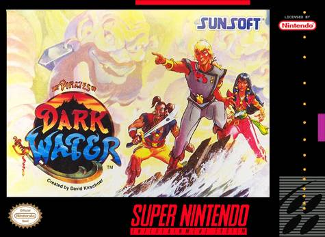 snes_pirates_of_dark_water_p_en55ou.jpg