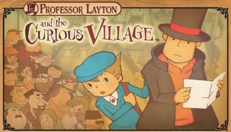 Curious_village_title.jpg
