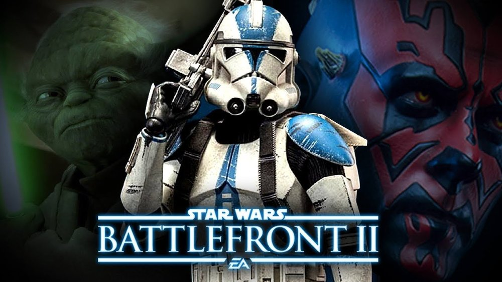 Progression Change - https://www.gamespot.com/articles/star-wars-battlefront-2-update-restores-microtrans/1100-6457462/#ftag=GSA-11-10aaa0b