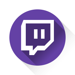 697028-twitch-256.png
