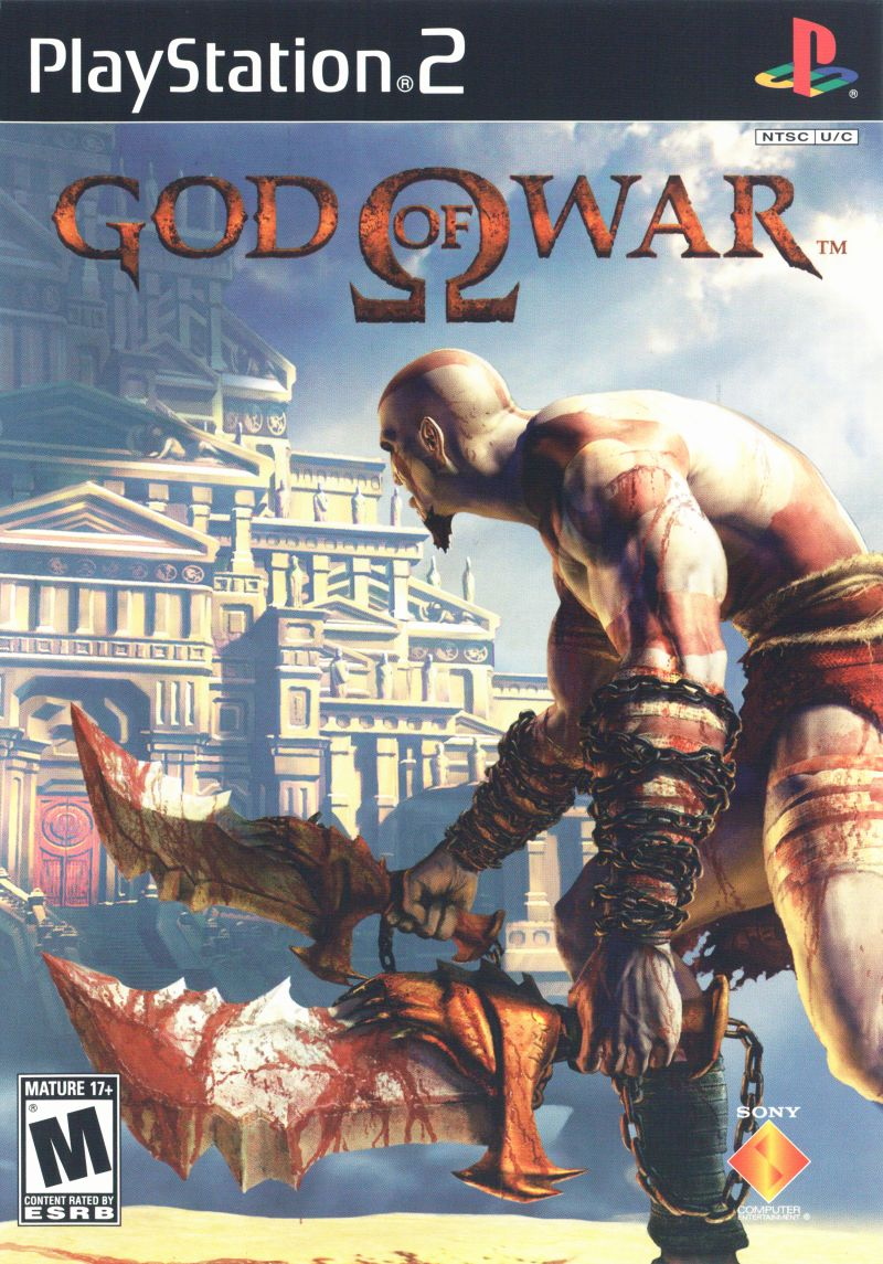 198187-god-of-war-playstation-2-front-cover.png