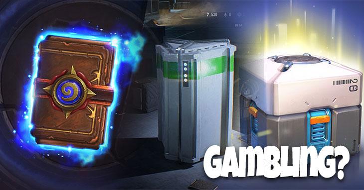 loot-box-gambling.jpg