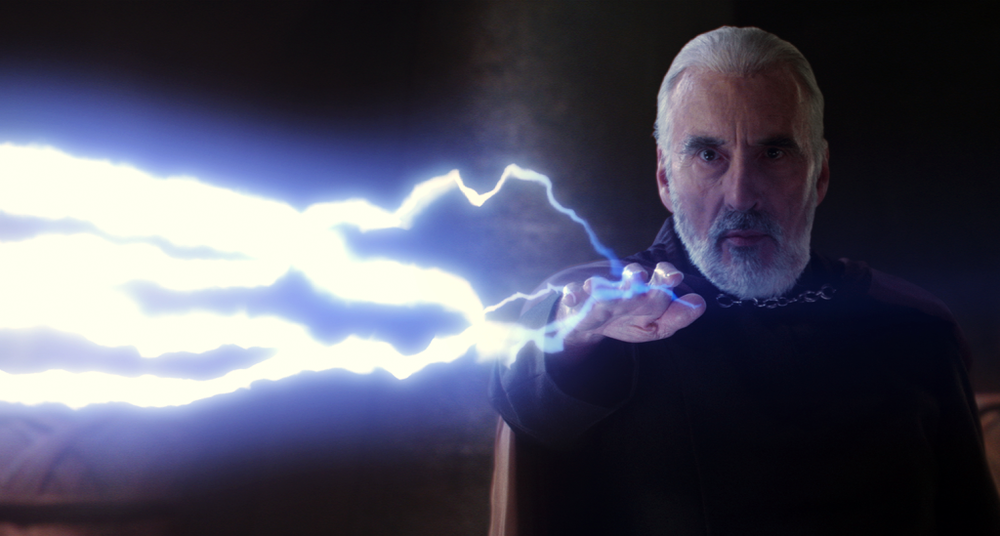 Dooku_Force_lightning-e1435618097396-1024x549.png