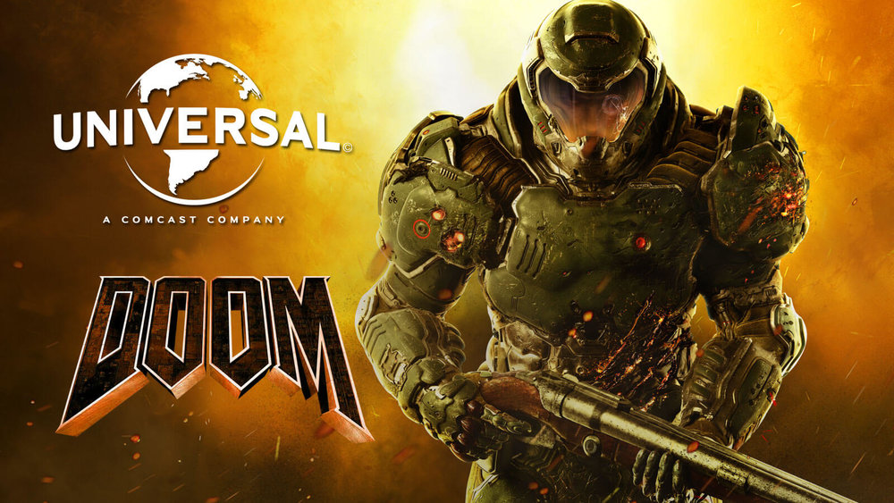 Universal-Is-Developing-New-Doom-Movie.jpg