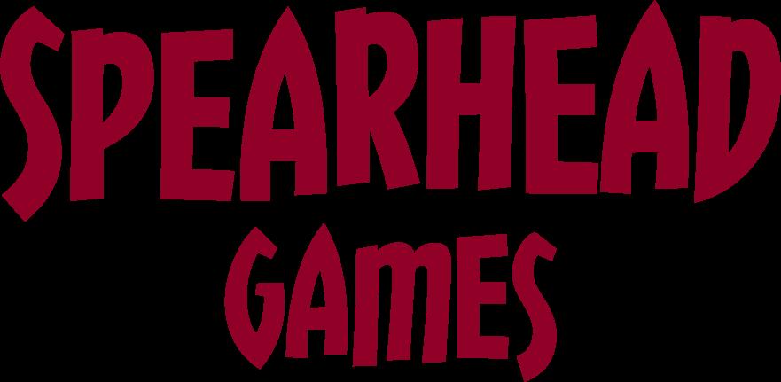 Logo TXT.png