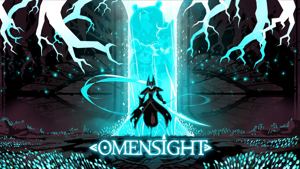 Omensight_CoverArt.jpg