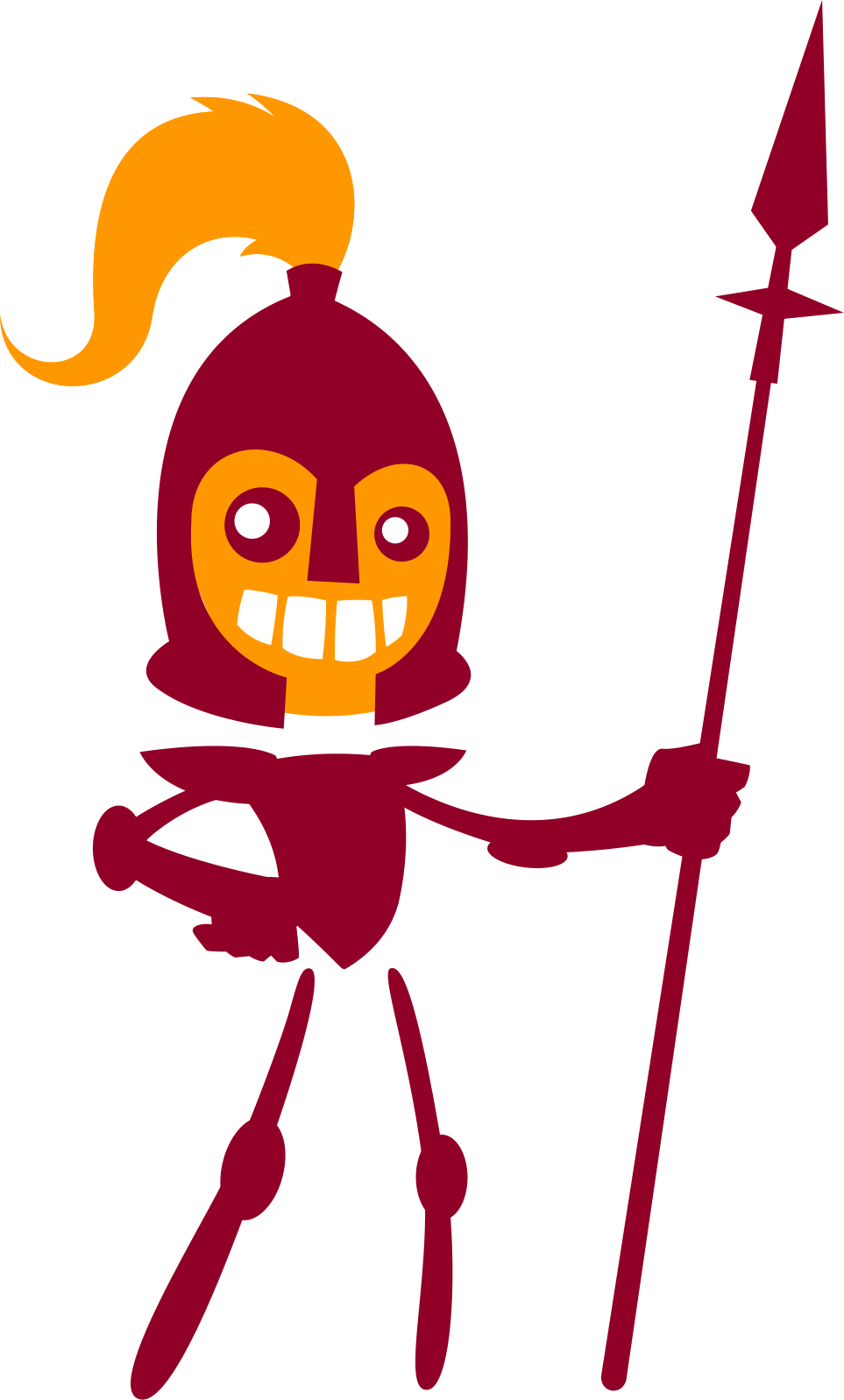 Logo Soldier.png