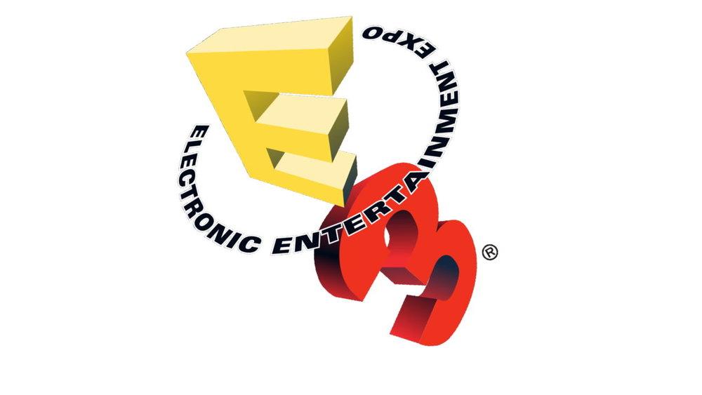 e3-logo-white.jpg