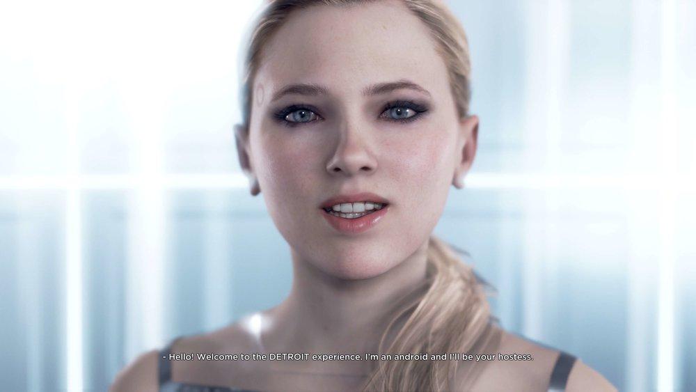 Detroit_-Become-Human™_201805251351431.jpg