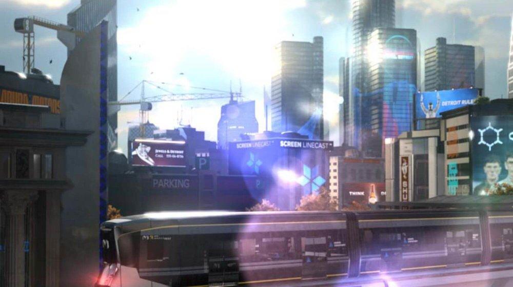 Detroit-Become-Human-1.jpg