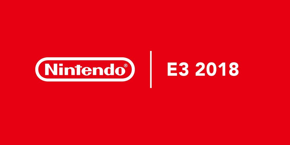 Nintendo E3 2018 - GameZilla recap of the Nintendo E3 2018 presentation