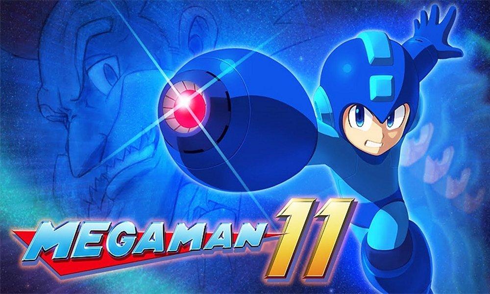 MegaMan11KeyArt.jpg