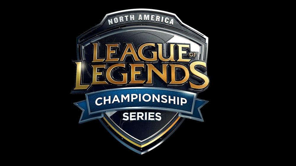 League-NA-LCS.jpg
