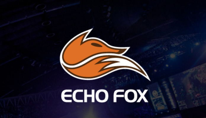 Echo-Fox.jpg