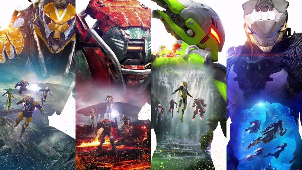 E3-2018-Anthem-release-date-gameplay-footage.jpg