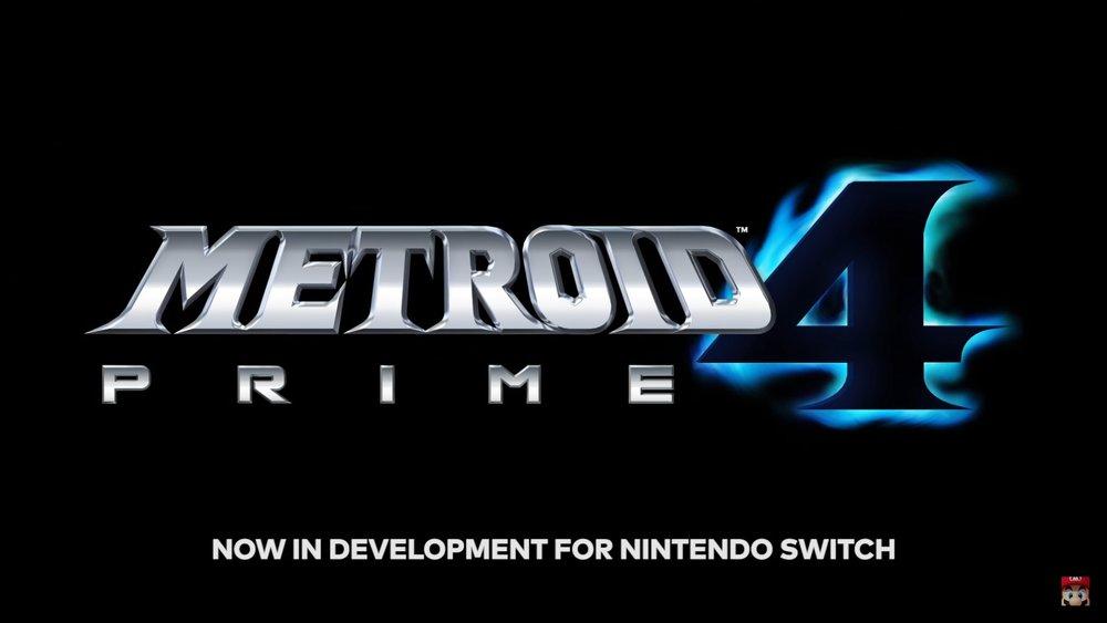 Metroid-Prime-4.jpg
