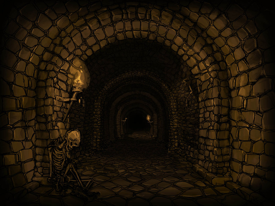 dungeon00.jpg