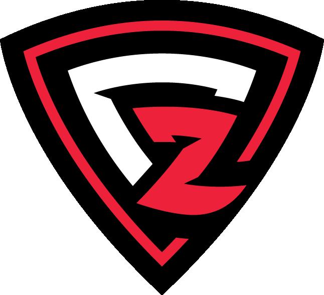 marvel vs capcom — The Legend of Retro Podcast — GameZilla Media