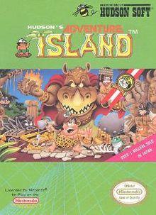 Adventureisland.jpg