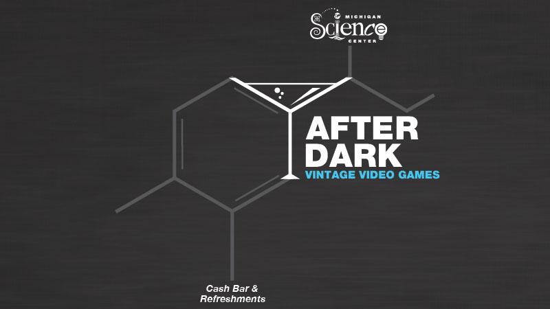 AfterDark logo.jpg