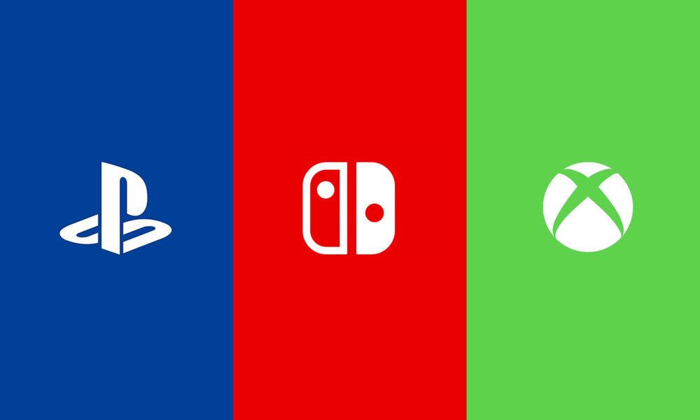 Nintendo-Switch-vs-ps4-vs-xbox-one.jpg