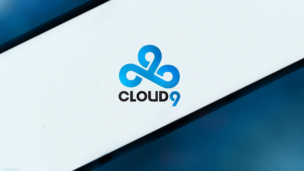 Wallpaper-Cloud9.jpg