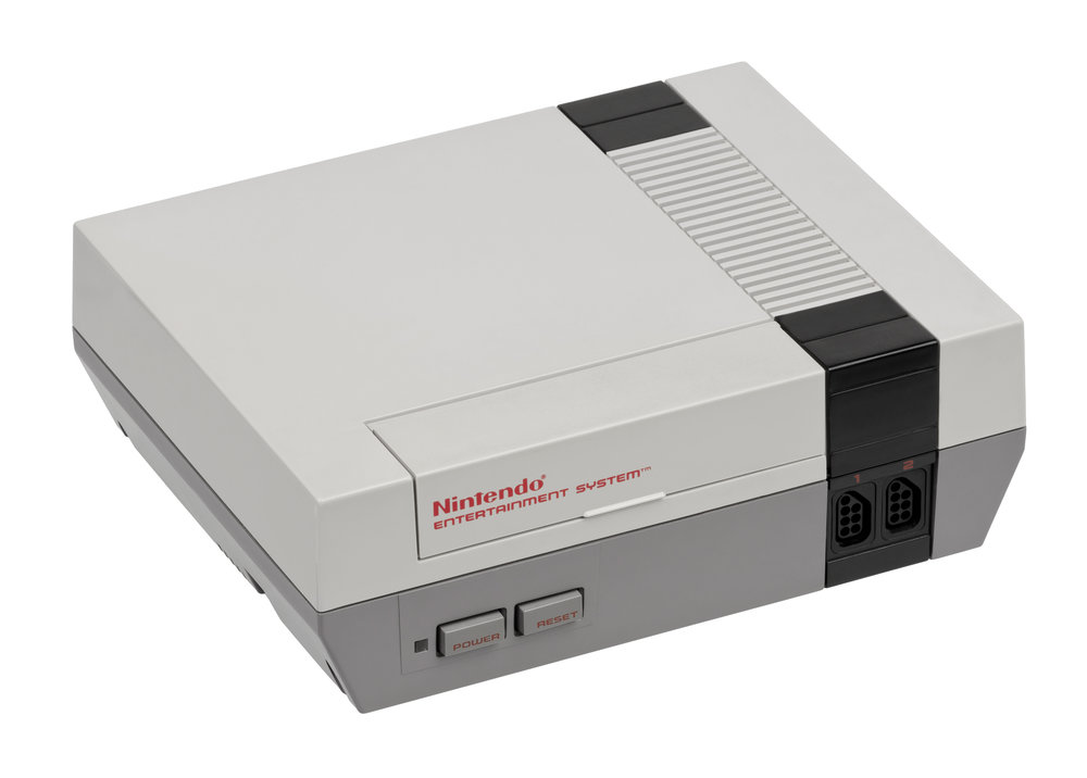 The NES is a Lie - This week we learned how to properly pronounce NES (Nintendo Entertainment System),the group did not take this news well. FIFA 19 adds a survival mode to spice things up and the group talks about what strange modes we would like to see in games. There is a Metroid in Donkey Kong, and Nintendo is having a Smash Bros Direct! All this and more on episode 219 of the GameZilla podcast.