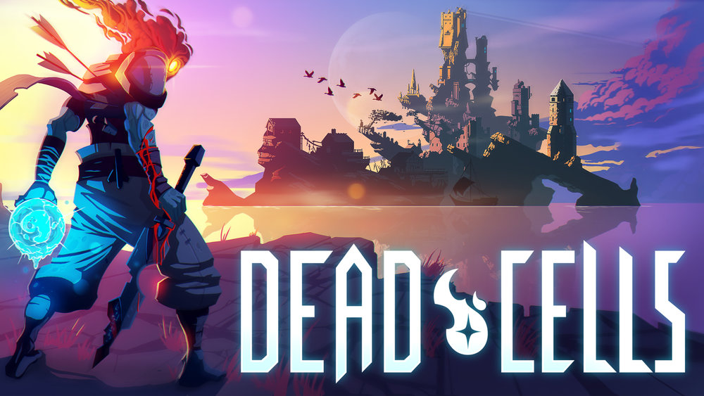 "Dead Cells    Releasing on 8/7 for Switch, Xbox One, PS4    Dead Cells is a rogue-lite, metroidvania inspired, action-platformer. You'll explore a sprawling, ever-changing castle... assuming you're able to fight your way past its keepers in 2D souls-lite combat. No checkpoints. Kill, die, learn, repeat.   Grimlock's Must or Bust:    Must-  It's Metroid with rogue-lite features, of course this is a must for me. The gameplay is fast, fun and challenging, the visuals are a beautiful throwback to the 16 bit era. This game won't be for everyone as it does have ""permadeath,"" which means when you die you start back at the beginning of the game. I normally am not a huge fan of this style but Dead Cells balances it in a way that is both challenging and enjoyable. Don't sleep on Dead Cells, it is totally a must own!"