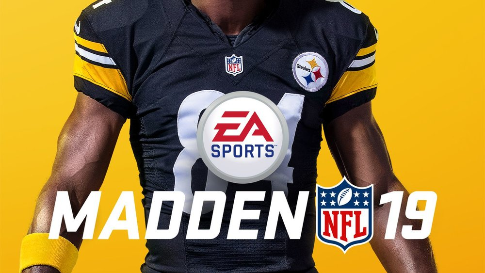 Madden NFL 19    Releasing on 8/7 for Xbox One, PS4, PC   Madden NFL 19 gives you game-changing control on and off the field. Real Player Motion transforms the way you play Madden delivering you gameplay control with precision and intent. Create and share custom Draft Classes, design your game strategy, progress your players and execute your game plan with all new positional archetypes in Franchise. In Madden NFL 19 Ultimate Team, train your favorite players to fit your roster and lead your team to glory in all new ways to compete.   Grimlock's Must or Bust:    Bust- I enjoy watching the NFL but I have not enjoyed a Madden game since 2004. Electronic Arts has not shown me a reason to keep spending my money on this franchise. I know this is another unpopular opinion, but with my limited free time to spend gaming, I will stick to games that are more than roster updates with one or two slight mechanic tweaks. The Madden franchise should start looking into the game as a service (GaaS) model to help rejuvenate the franchise and allow it to evolve for eSports and the competitive scene.