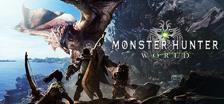 Monster Hunter World    Releasing on 8/9 for PC    Also Available on: PS4, Xbox One   Welcome to a new world! Take on the role of a hunter and slay ferocious monsters in a living, breathing ecosystem where you can use the landscape and its diverse inhabitants to get the upper hand. Hunt alone or in co-op with up to three other players, and use materials collected from fallen foes to craft new gear and take on even bigger, badder beasts!   Grimlock's Must or Bust:    Must-  I have tried to play many versions of the Monster Hunter series, but it wasn't until Monster Hunter World that I really enjoyed a game from the franchise. The game is still a very grindy based game that you can sink 100s of hours into, but this time around it feels more accessible to the new comers and the gamers that just want to enjoy slaying some monsters but can't invest tons of time. Capcom has done a great job making it easy to play with friends and enjoy a great cooperative experience. So gather your friends and gear up to go on some fun and challenging adventures together in Monster Hunter World.