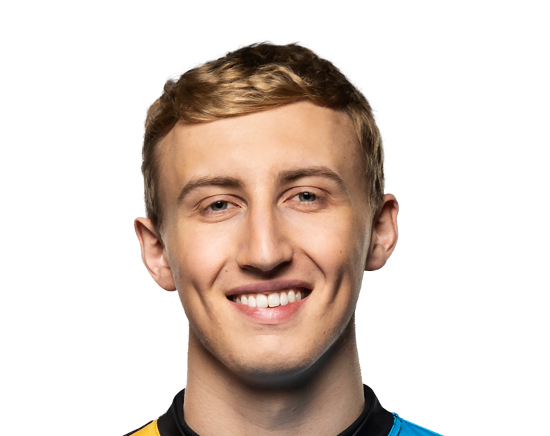 C9_Goldenglue_2018_Split_2.png