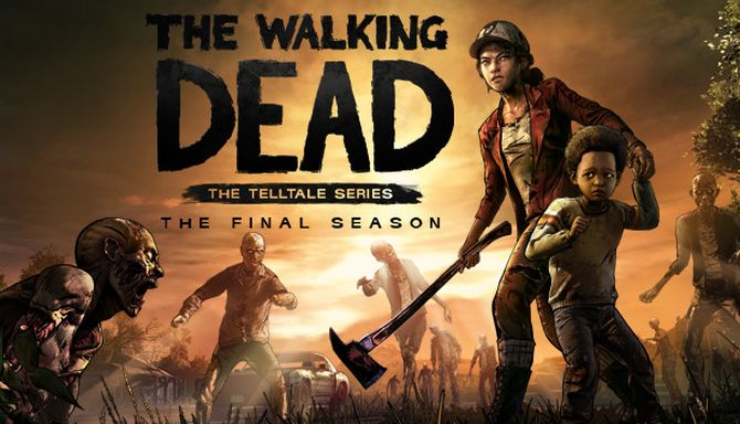 The Walking Dead: The Final Season    Releasing on 8/14 for NSW, PS4, Xbox, PC   Clementine, now a fierce and capable survivor, has reached the final chapter in her journey. After years on the road facing threats both living and dead, a secluded school might finally be her chance for a home. But protecting it will mean sacrifice. Clem must build a life and become a leader while still watching over AJ, an orphaned boy and the closest thing to family she has left. In this gripping and emotional final season, you will define your relationships, fight the undead, and determine how Clementine's story ends.   Grimlock's Must or Bust:    Bust -  I am sick and tired of Tell Tale Games. The concept has been played out across so many franchises, at this point I don't care if something new comes out of this developer. The Walking Dead is played out and is another franchise I am tired of; actually the whole zombie genre needs to go away for 3-5 years as it is oversaturated and played out. Mix that with an ancient game engine that is buggy and needs to be retired, Tell Tale needs some new ideas and a fresh game engine ASAP!