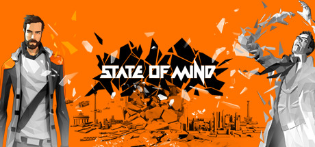 State of Mind    Releasing on 8/15 for NSW, PS4, Xbox, PC   State of Mind is a futuristic thriller game delving into transhumanism. The game explores themes of separation, disjuncture and reunification, in a world that is torn between a dystopian material reality and a utopian virtual future.   Grimlock's Must or Bust:    Must -  State of Mind is another game I will be giving a chance because of art style and what sounds like a very interesting setting. The art style of the game is a low poly cell shading that looks very cool, mixed with a conspiracy theory you unravel. You play as a man that wakes up in the hospital, only to find out that your wife and son have gone missing, and you have to jump into the rabbit hole to find out what is happening in this 2048 Berlin Sci-Fi thriller that takes parts of The Matrix and Blade Runner and creates its own fun and suspenseful adventure.