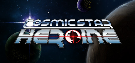 "Cosmic Star Heroine    Releasing on 8/14 for NSW    Also Available on: PS4, Xbox, PC   3 exotic planets to explore. Aliens. Robots. Magic. Forbidden technology. Ruined Worlds. Ghosts. Long-lost secrets. Conspiracies. A galactic threat. And one brave heroine to make things right. Cosmic Star Heroine is an exciting new RPG from the creators of Cthulhu Saves the World.   Grimlock's Must or Bust:    Must -  Cosmic Star Heroine is an underrated RPG that tells the story of Alyssa L'Salle who is a top secret agent that discovers a conspiracy and has to go rogue to save the galaxy. Yes, this is a turn-based game, and yes I know I just said, ""I am not a fan of turn based games,"" during my Phantom Doctrine Bust review, but Comic Star Heroine has a very compelling story that makes me want to give it a try. I will play turn-based games, but only when the story and art style outweigh the mechanics, and I believe this game has both an interesting story and a 16-bit art style that I am a sucker for."