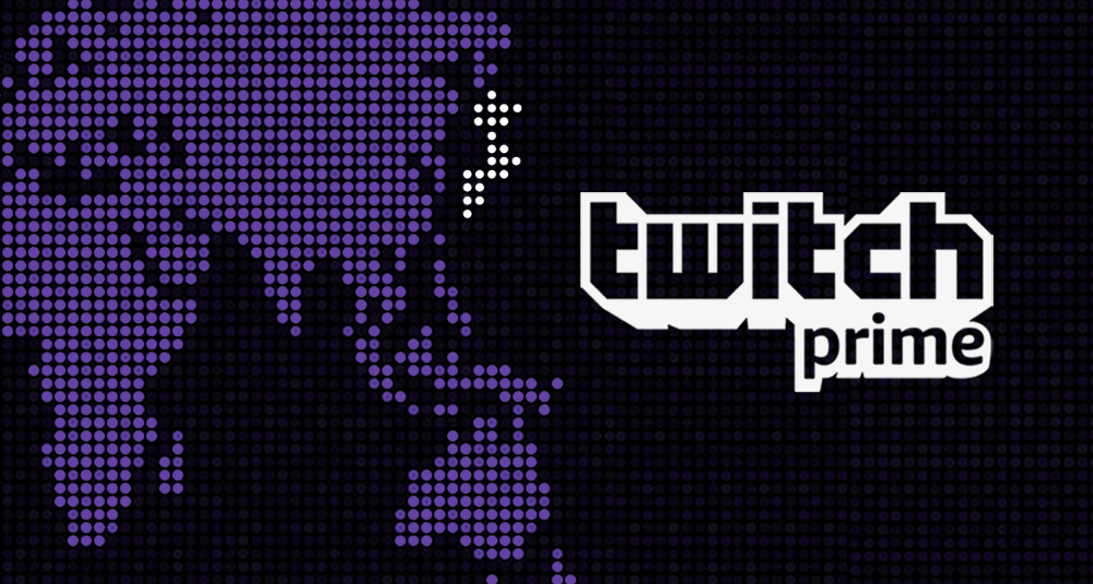 Free with Twitch Prime - This week we start with sending our condolences to the friends and families of the victims of this past weekends tournament shooting. Then we each pick one indie game that we want to see at Nintendo's upcoming Nindies announcement. We appease our Patrons and give our hopes and fears on CD Projekt Red's upcoming game Cyberpunk 2077. Then finish it all off with our concerns to the changes of Twitch Prime. All this and more on episode 222 of the GameZilla Podcast.